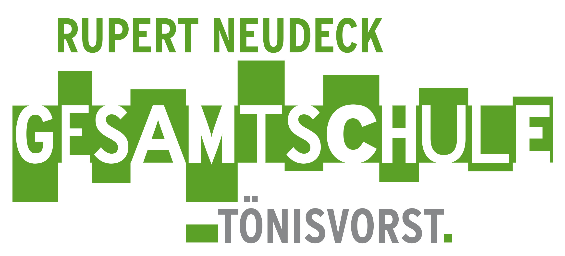 Andreas Kirscht