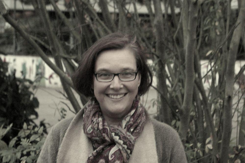 Angela Krumpen