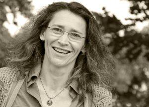 Ulrike Elsing