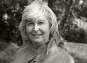 Ulrike Koenen
