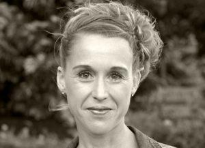 Vera Schwandt