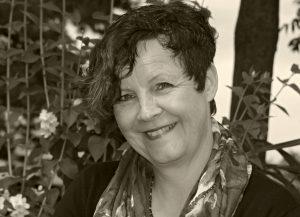 Irmgard Halama-Funke
