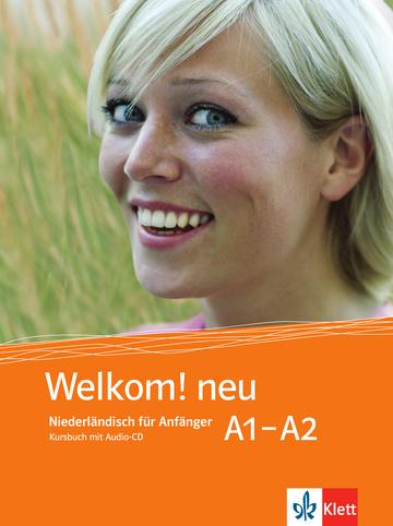 Kennenlernen niederlandisch