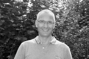 Stefan Dierkhüse