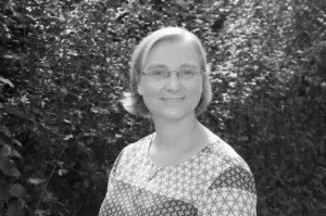 Miriam Terhoeven