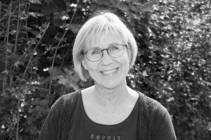 Christiane Küsters