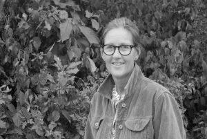 Heidi Niedert