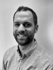 Markus Kiefler